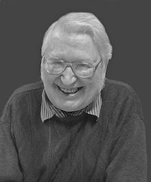 Steve Hartree